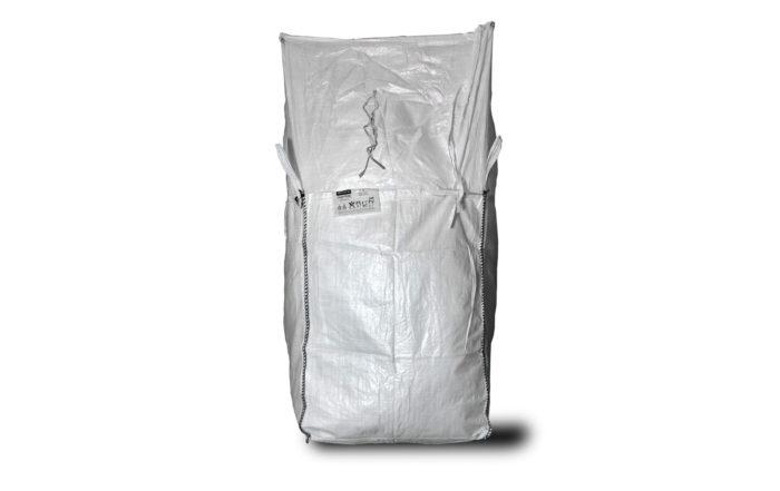 Big Bags 90x90x110 Big Bags 90x90x120