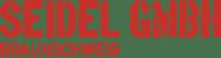 Seidel GmbH – Braunschweig Logo